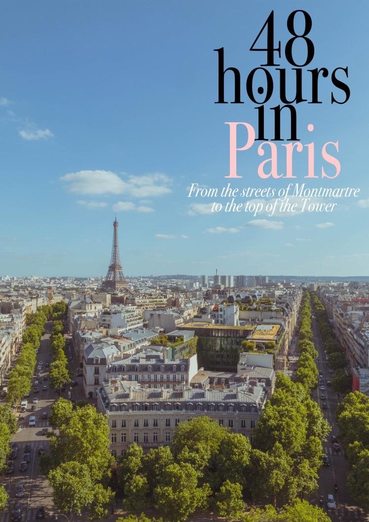 48 hours in paris.jpg